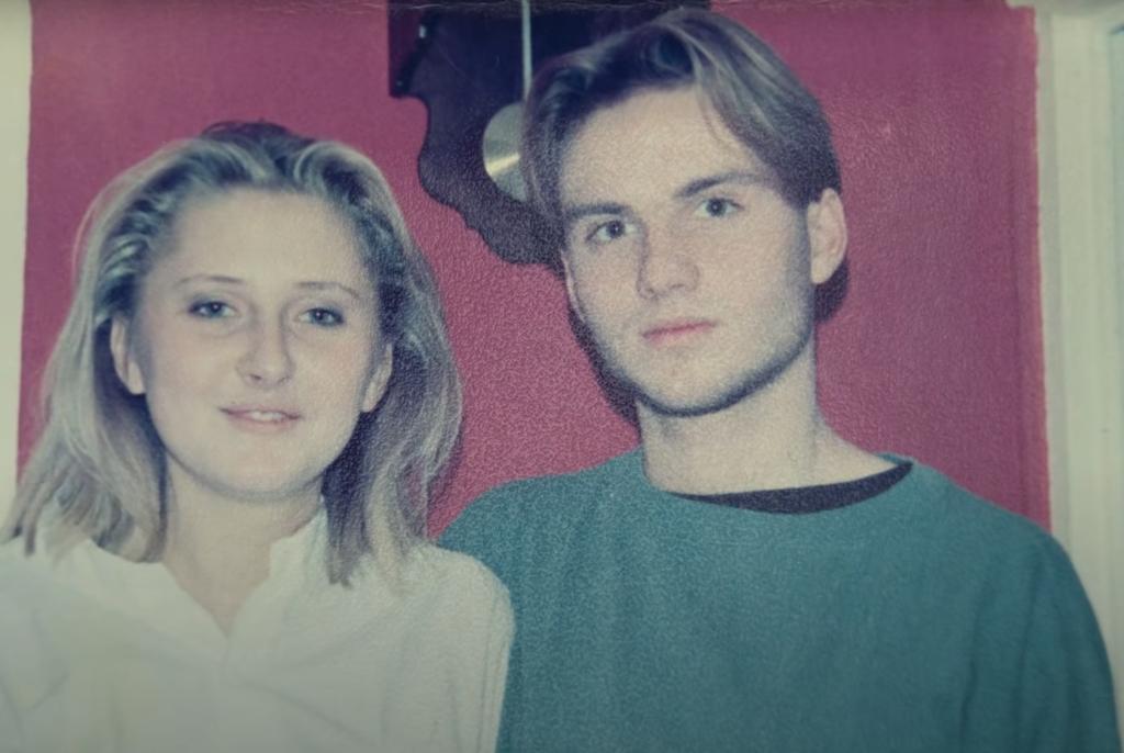 Wybory prezydenckie: Andrzej Duda opublikował na YouTube film z okazji Dnia Matki, znalazła się na nim Agata Duda w młodości, będziesz w szoku jak wyglądała