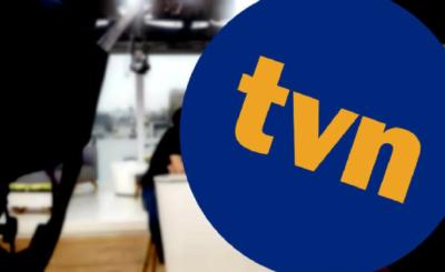Barbara Pasek była bliska śmierci, gdy dowiedziała się na co jest chora, zamarła - borelioza - tak brzmiał wyrok dla gwiazdy TVN
