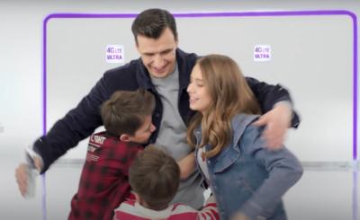 Mąż Anny Przybylskiej Jarosław Bieniuk ma problem z ich wspólnym dzieckiem, ich córka Oliwia juz wie jak będie wyglądać jej kariera, ojcu się to nie podoba