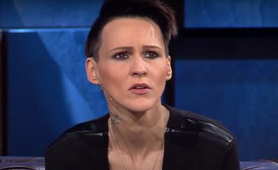 Decyzja zapadła, Mam Talent znika z ramówki TVN, a Agnieszka Chylińska w tym sezonie zostaje bez pracy jurora w popularnym show.
