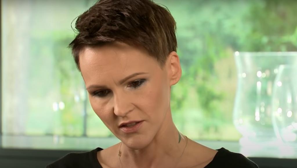 """TVN ogłosił, że w jesiennej ramówce zabraknie """"Mam Talent"""" co oznacza że Agnieszka Chylińska zostaje bez pracy - czy to oznacza problem finansowy?"""