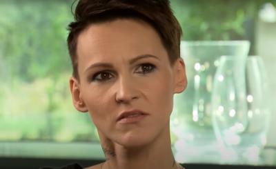 Agnieszka Chylińska, potwierdzono plotki o tym że związek może nie przetrwać, najprawdopodobniej małżeństwo dobiega końca, czy będzie rozwód?