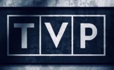 """Koniec emisji popularnej serii w TVP, serial """"Dziewczyny ze Lwowa"""" zostanie zdjęty z anteny, decyzją władz telewizji tytuł znika po 5 latach."""