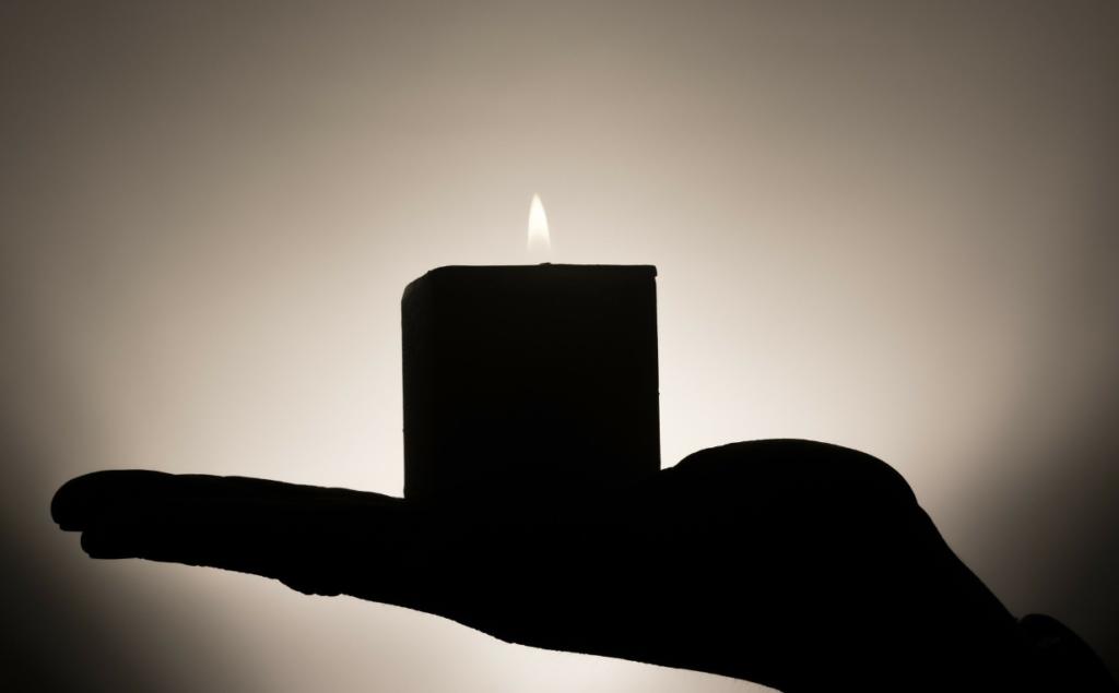 """Florian Schneider, muzyk legendarnej grupy """"Kraftwerk"""" nie żyje, zmarł w kwietniu tuż po urodzinach, nie znana jest jednak dokładna data śmierci"""