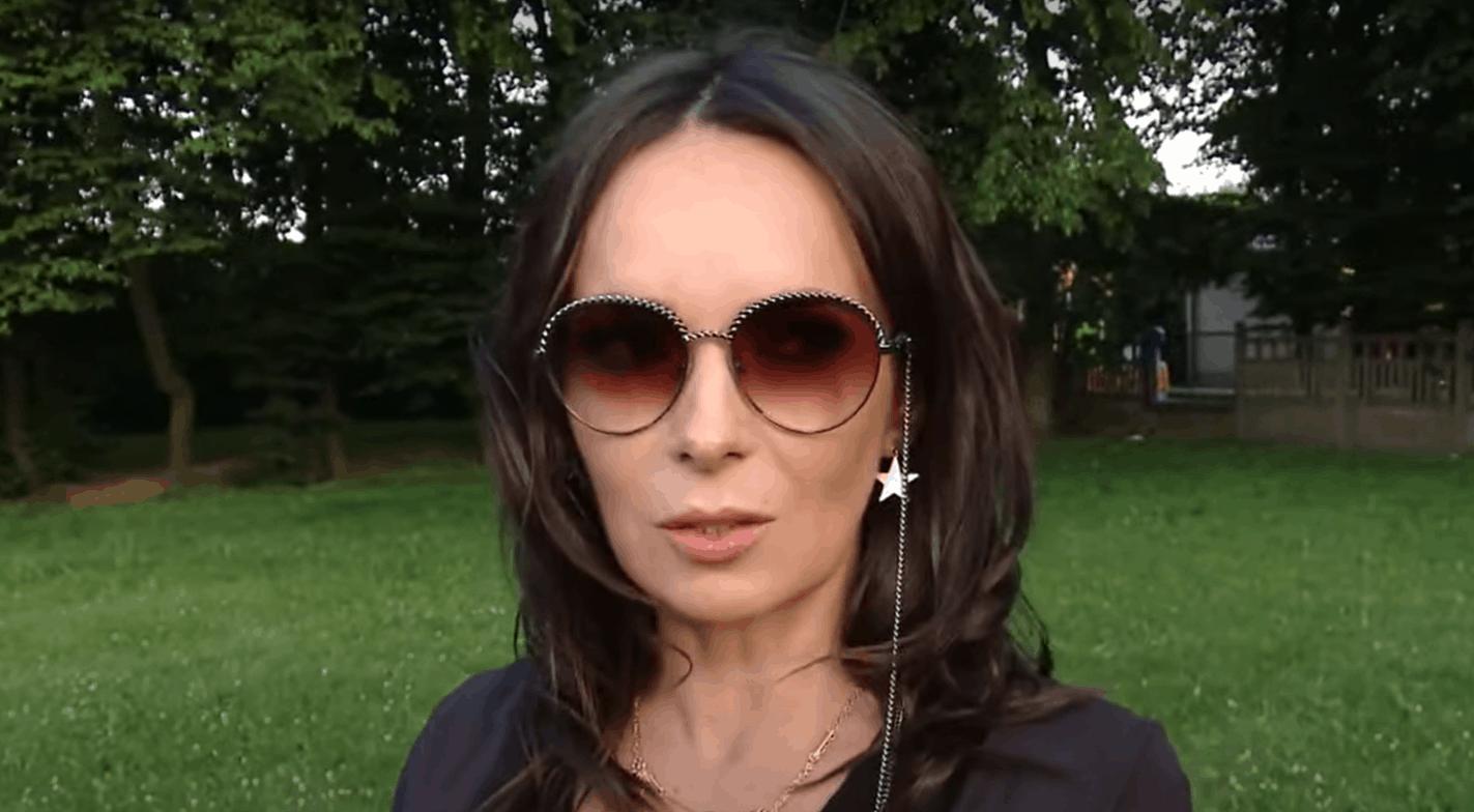 Hejt jakiego doświadczyła Kasia Kowalska przez oszustwo jakiego się dopuściła jest obciążający, dodała teraz zdjęcie na Instagram, które jej nie pomoże