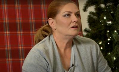 """Katarzyna Dowbor zanim została gwiazdą telewizji Polsat i programu """"Nasz Nowy Dom"""" była seksuologiem, miała też epizod jako radna, kryje niejeden sekret"""