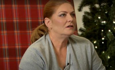 Katarzyna Dowbor prowadząca Nasz Nowy Dom w telewizji Polsat, zamarła bowiem ta rodzinna tragedia wstrząsnęła nią do głębi, z czym zmagała się rodzina?