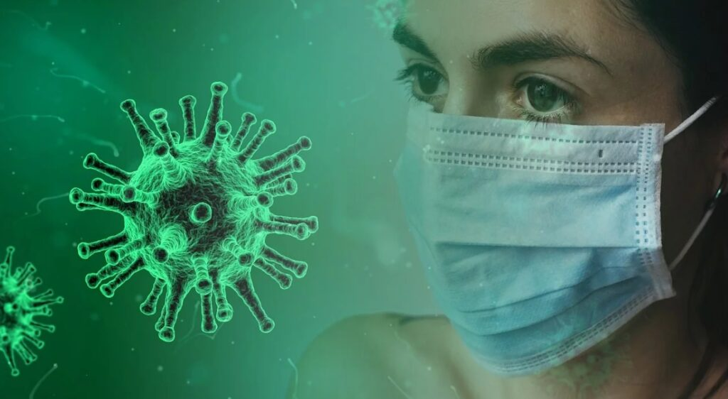 Koronawirus w Polsce, 13 lipca: Ministerstwo Zdrowia podało nowe dane, ilość zakażeń i zgonów wciąż rośnie, obecnie już nie Śląsk przoduje w ilości zakażeń