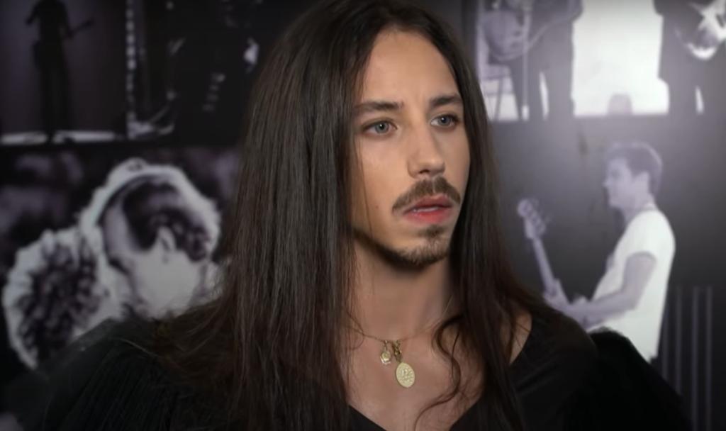 Przyjaciółka jurora The Voice of Poland, Violet Oliferuk zdobyła się na wyznanie i powiedziała jaki jest Michał Szpak w życiu codziennym.