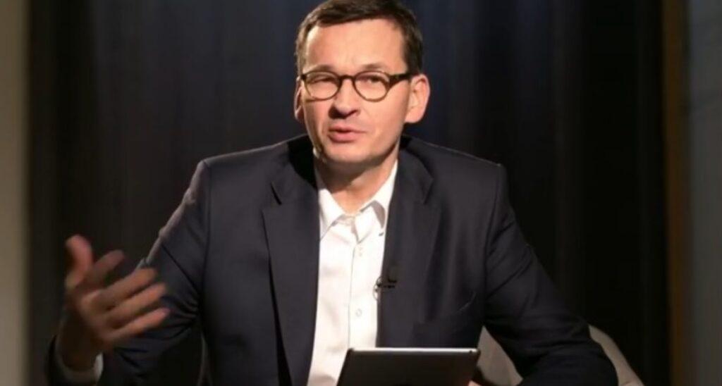 Tarcza antykryzysowa w 4.0 i zmiany jakie będą mieli przełknąć zatrudnieni w Polsce pracownicy. Zmiany dotkną również ZUS.