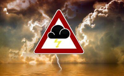 Polska, pogoda na weekend: Czeka nas kolejna, gwałtowna zmiana pogody, prognoza mówi że już w ten weekend szykuje się ocieplenie