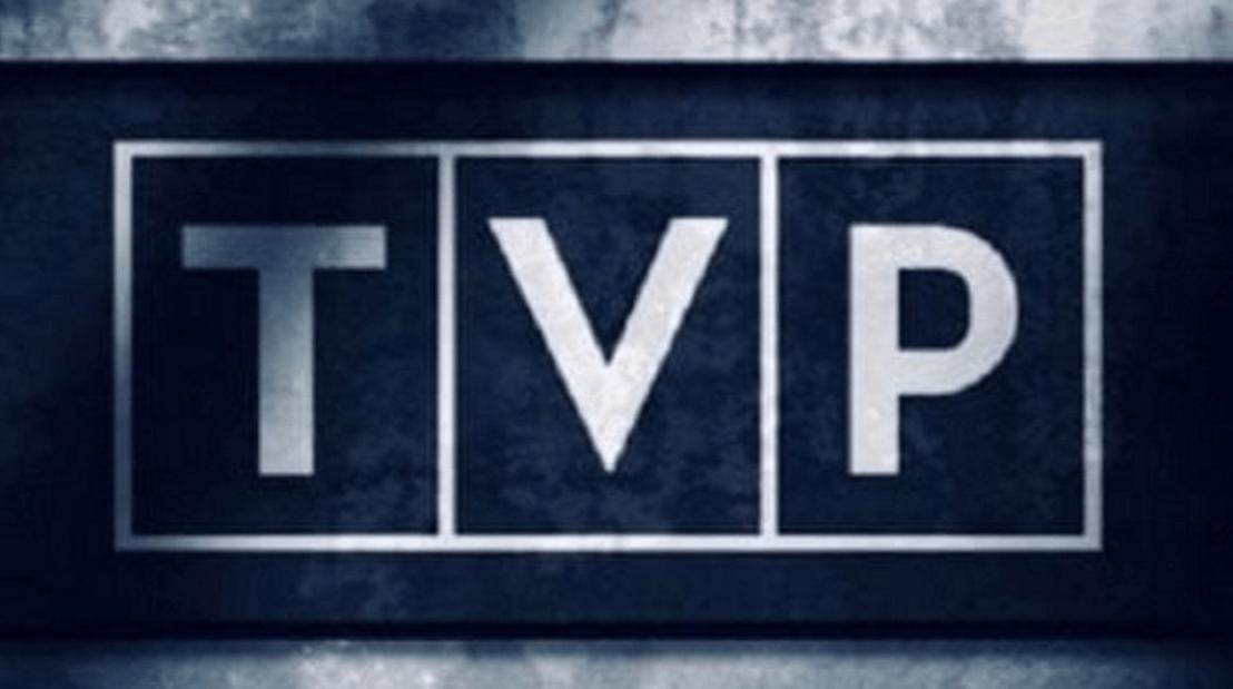 Skandal podczas koncertu, TVP złamało przepisy nawet Zenek Martyniuk i Roksana Węgiel nie dostosowali się do wymogów sanitarnych. Widzowie są oburzeni