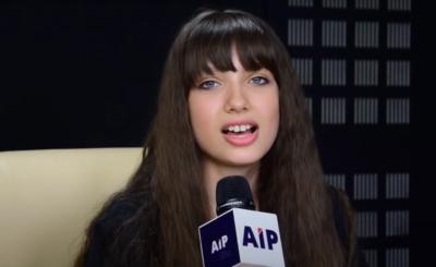 Metamorfoza jaką na Instagram zaprezentowała Viki Gabor przeraziła fanów, zwyciężczyni programu The Voice Kids i festiwalu Eurowizja Junior jest odmieniona.