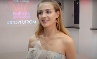 """Serial Rodzinka pl zastąpi nowy o tytule """"Będzie dobrze, kochanie"""" nietuzinkowy format bowiem kręcony w domach aktorów, zagra w nim Wiktoria Gąsiewska"""