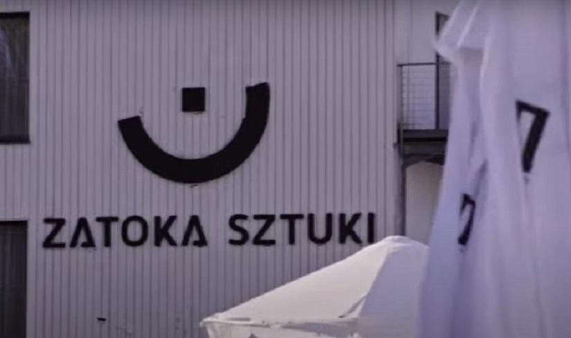 """Blanka Lipińska została wymieniona w reportażu o pedofilii, film """"Nic się nie stało"""", który nakręcił Sylwester Latkowski wywołał prawdziwą burzę"""