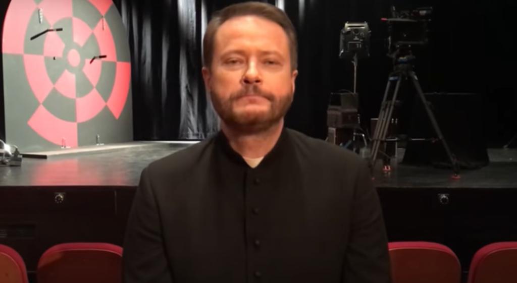 Ojciec Mateusz nie żyje? Fani serialu TVP, gdzie główną rolę gra Artur Żmijewski zamarli po tych scenach, czy to koniec serialu Ojciec Mateusz?