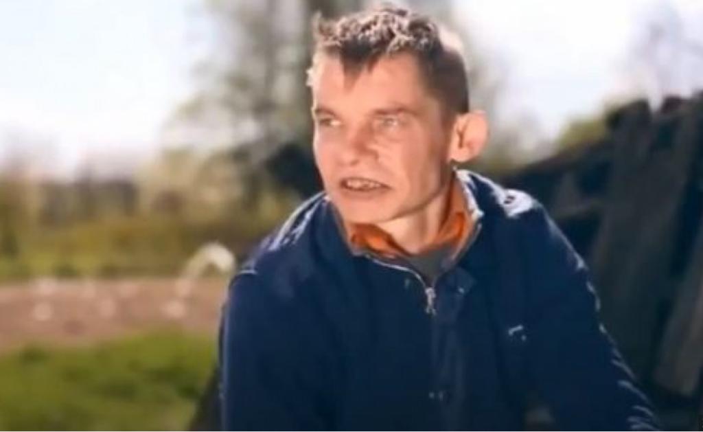 Gwiazda hitowego programu stacji Polsat, Chłopaki Do Wzięcia, Krzysztof Bandziorek, ma problem z alkoholem, wszystko przez popularność jaką zyskał.