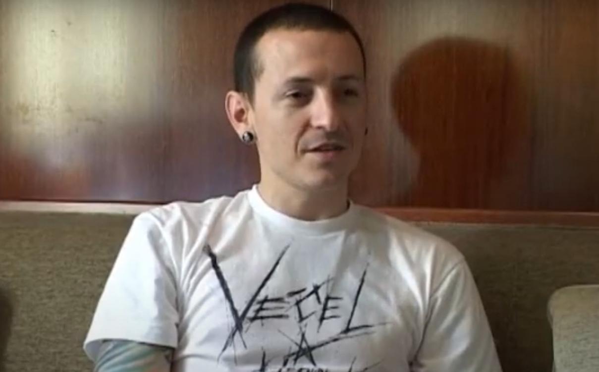 Wokalista Linkin Park Chester Bennington popełnił samobójstwo w 2017 roku, jego śmierć spowodowała, że zespół zawiesił działalność. Czy teraz powrócą?