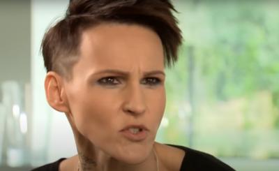 Agnieszka Chylińska odwiedziła studio Dzień Dobry TVN z ważną dla niej akcją Otwieramy Koncerty, koronawirus spowodował, że artystom grozi bankructwo.