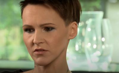 Agnieszka Chylińska i jej metamorfoza robią wrażenie, bardzo się zmieniła od czasów młodości, co pokazało zdjęcie jakie wrzuciła na Instagram.
