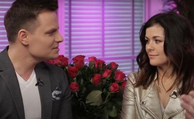 Katarzyna Cichopek i Marcin Hakiel wyznali ostatnio, że nie wrócili by do programu Taniec z Gwiazdami, który emitowany jest w stacji Polsat.