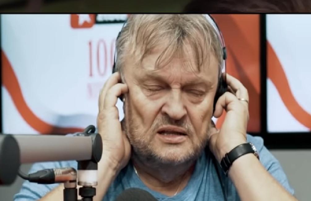 Wybory prezydenckie 2020: Krzysztof Cugowski oficjalnie popiera prezydenta - Andrzej Duda może liczyć na jego poparcie w wyborach.