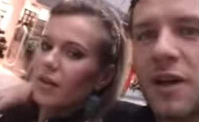 Doda (Dorota Rabczewska) i Radosław Majdan już ponad 12 lat temu wzięli rozwód. Dziś są w zupełnie nowych związkach, lecz jest coś co ich dalej łączy