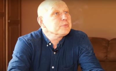 Znany z serwisu YouTube jasnowidz z Człuchowa, Krzysztof Jackowski zdradził ostatnio jak wyglądała jego wizja o tym jak przebiega życie po śmierci.