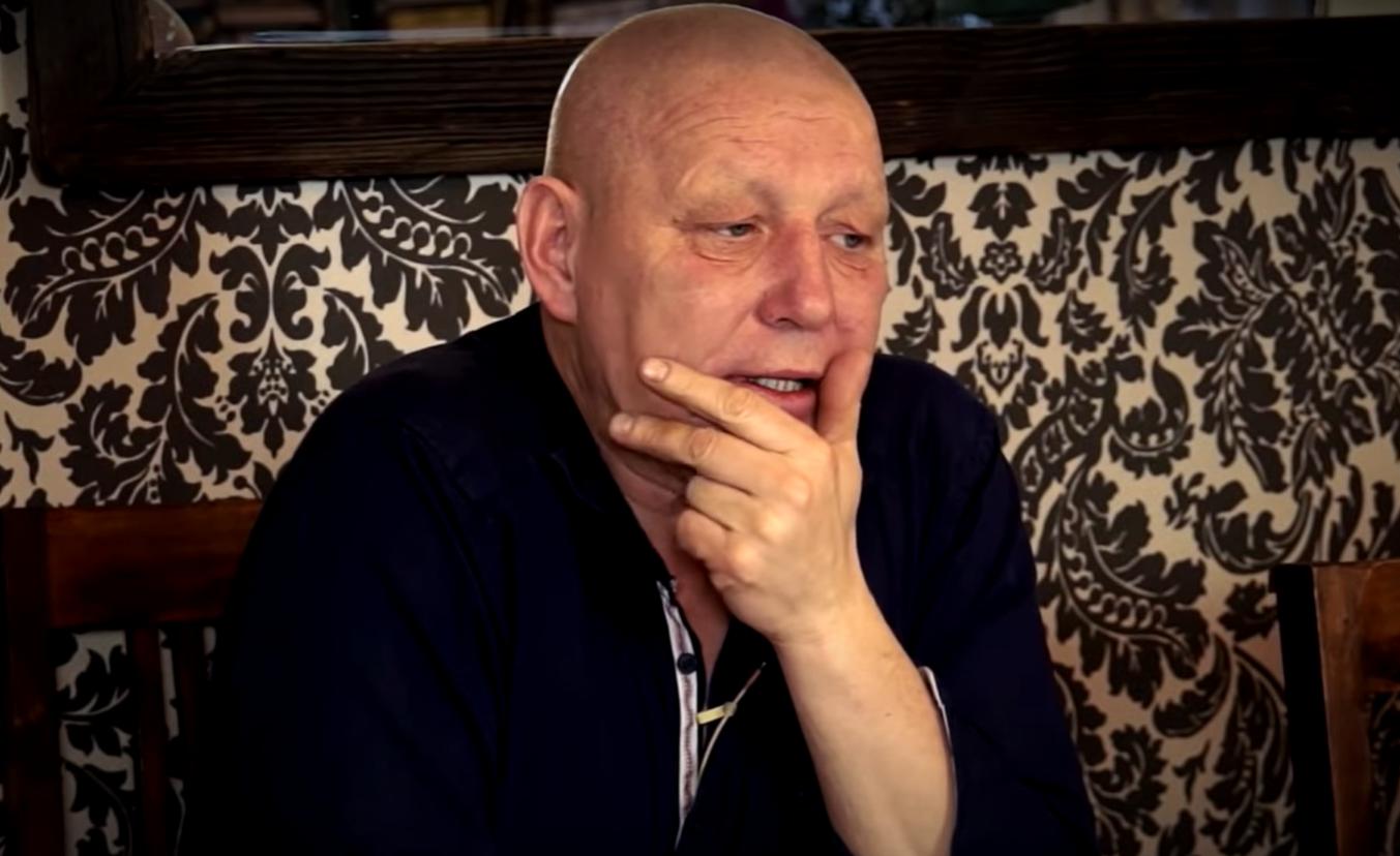 Krzysztof Jackowski uchodzi za największego jasnowidza w Polsce, jasnowidz z Człuchowa i jego wizje miały wiele razy pomóc policji. Jednak czy to prawda?