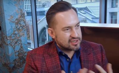 Marcin Prokop od lat prowadzi takie programy jak Mam Talent, czy Dzień Dobry TVN, teraz dziennikarz pożegnał się z widzami DDTVN. Co się stało?