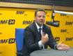 Wybory prezydenckie 2020: Rafał Trzaskowski w 2014 roku w RMF FM podkreślił, że Polska powinna przyjąć uchodźców z krajów bliskiego wschodu.