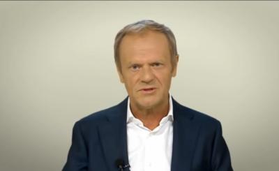 """Donald Tusk i Andrzej Duda zmierzyli się między sobą w ostatnią sobotę na portalu Twitter. Było to pokłosie programu """"Karta Rodziny"""", w której Andrzej Duda."""
