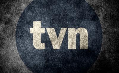 Wielka zmiana w Mam Talent, z programem żegna się Egurrola, a w jego miejsce wraca król TVN, Kuba Wojewódzki, Chylińska i Foremniak zostają w jury.