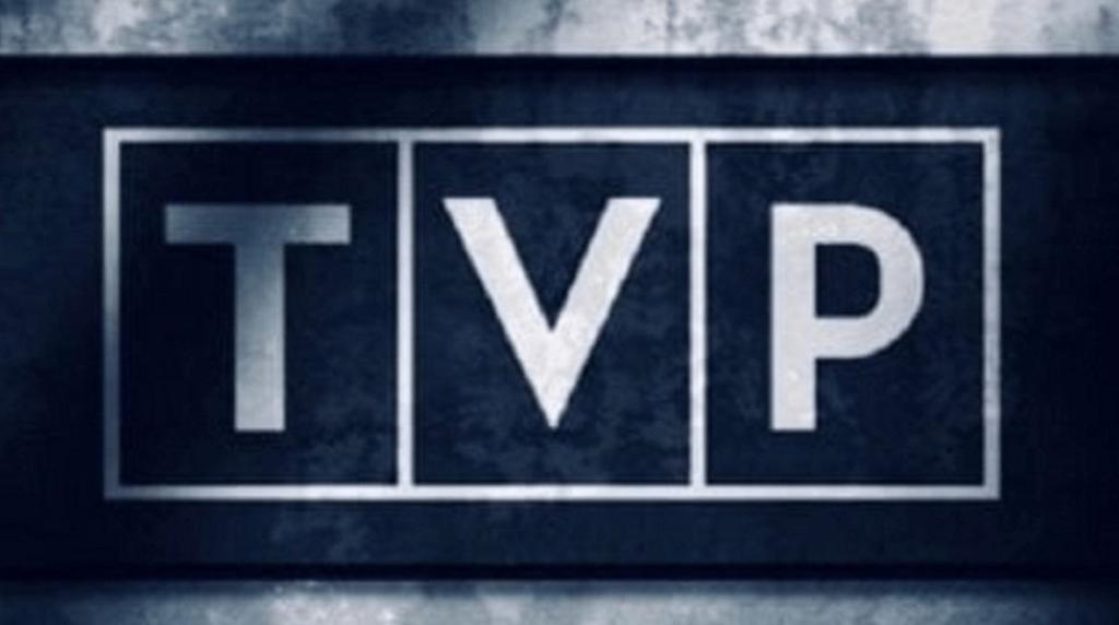 Wybory prezydenckie 2020: Debata prezydencka w TVP zakończyła się skandalem, były prezes Telewizji Polskiej - Juliusz Braun