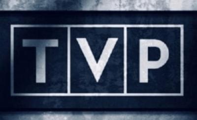 Wakacyjna Trasa Dwójki jednak się odbędzie, TVP zdecydowało, że letnia trasa koncertowa jednak się odbędzie. Widownia będzie siedzieć w samochodach.