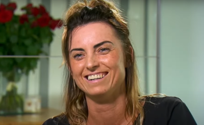 Metamorfoza jaką ostatnio przeszła jedna z gwiazd programu TVP,Rolnik Szuka Żony, Ania Stelmaszczyk zaskoczyła fanów, zobacz ją w serwisie Instagram.