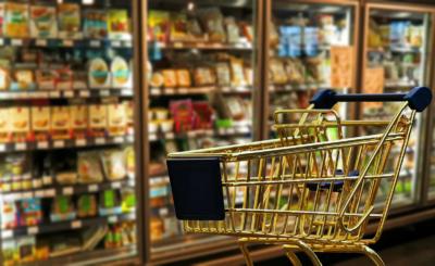Zarząd sieci sklepów Auchan poinformował, że zamyka sklepy, sieć znika z pewnych miast w kraju, placówki były nierentowne.