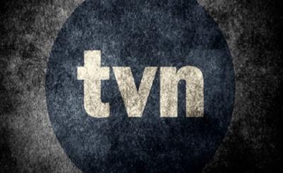 Wyciekł cennik TVN, wiemy ile kosztuje reklama w komercyjnej stacji, najdroższa jest w Kuba Wojewódzki Show, a najtańsza w Co Za Tydzień.
