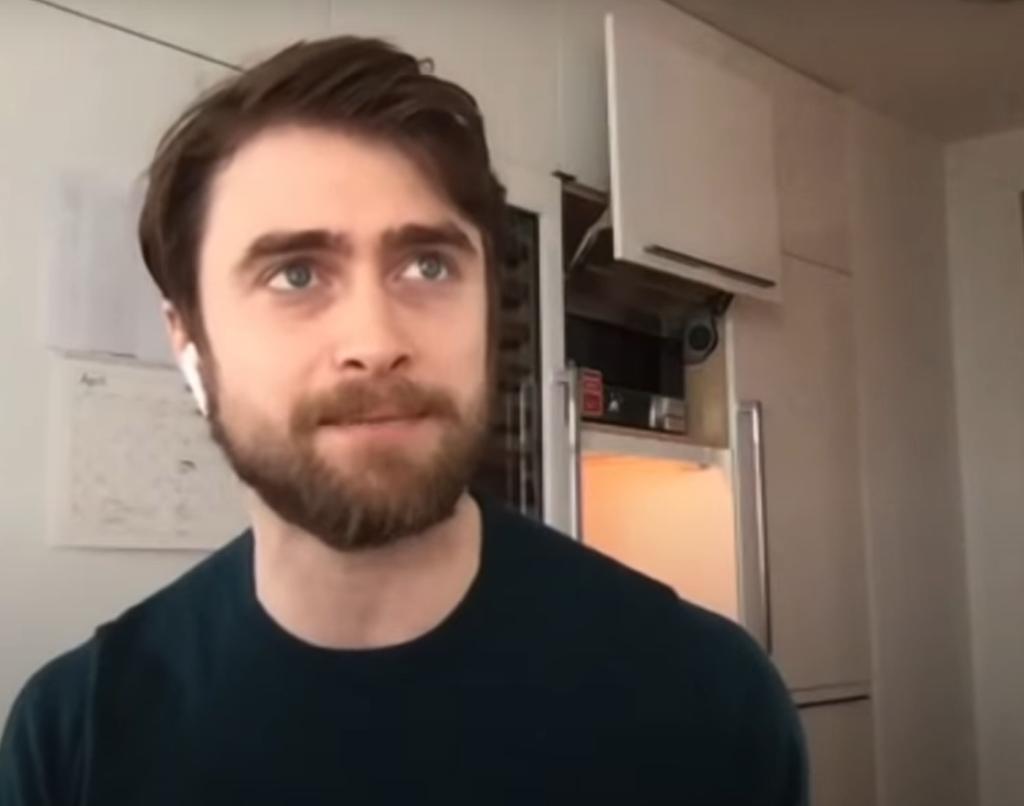 Seria filmów Harry Potter jest jedną z najpopularniejszych, jak przez lata zmienili się młodzi aktorzy Daniel Radcliffe, Emma Watson, czy Rupert Grint?