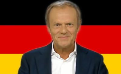 Wybory prezydenckie 2020: Czy Donald Tusk może zaszkodzić Rafałowi Trzaskowskiemu poprzez angażowanie się w jego kampanię wyborczą?