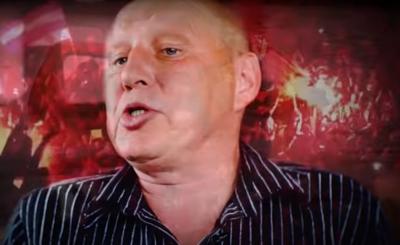 Krzysztof Jackowski znany jest głównie ze swoich wizji na YouTube, a także pomocy przy poszukiwaniach, ile tak naprawdę zarabia Jasnowidz z Człuchowa?