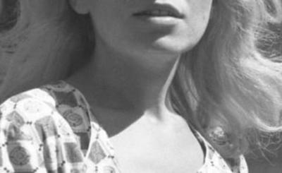 Polska Brigitte Bardot, tak była nazywana Irena Karel, znana z takich produkcji jak Stawka Większa Niż Życie, czy Pan Wołodyjowski. Jak wygląda dziś?