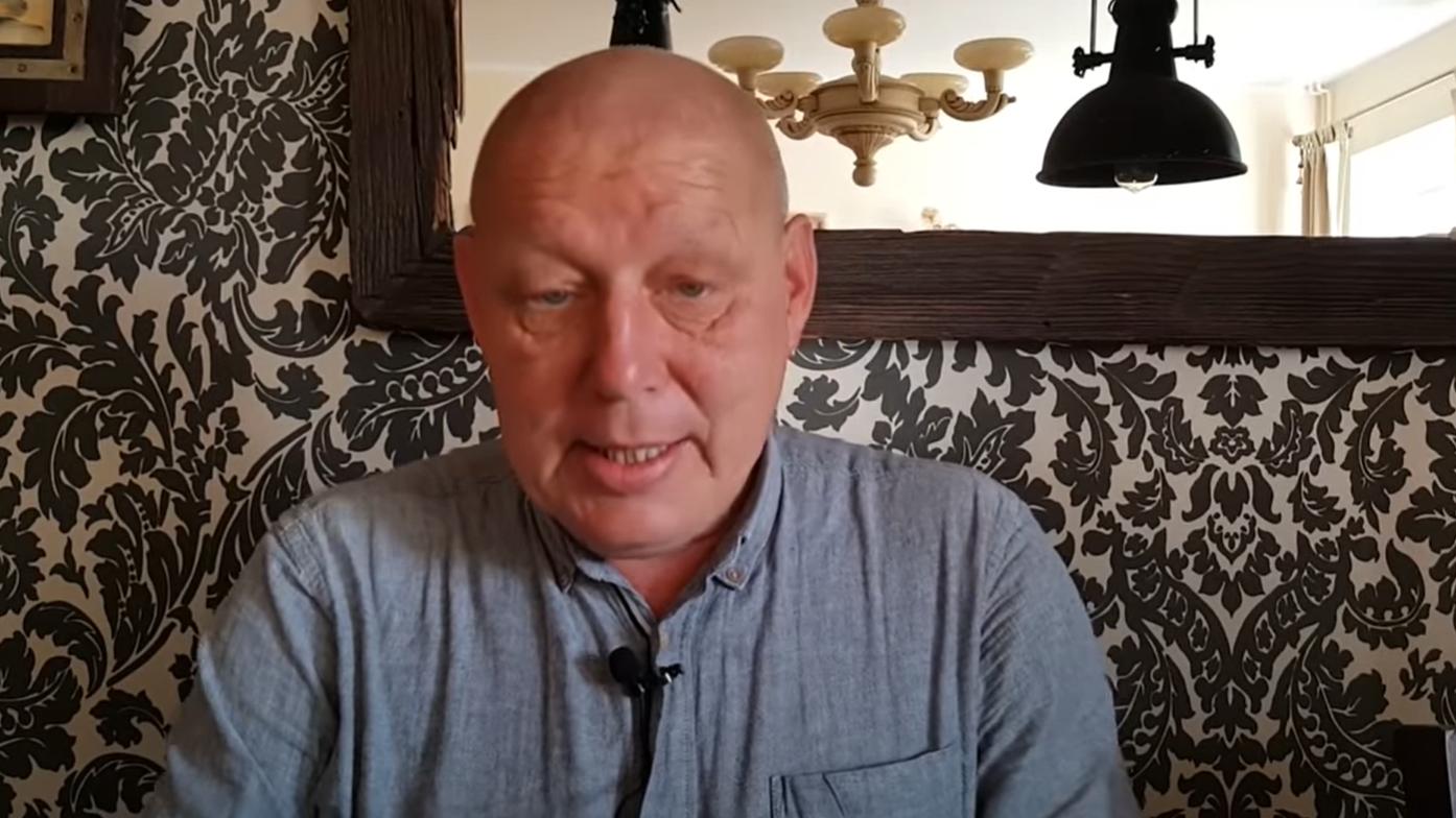 Nowa wizja jaką podzielił się Krzysztof Jackowski nie napawa optymizmem, Jasnowidz z Człuchowa i jego przepowiednia na wakacje nie jest optymistyczna.