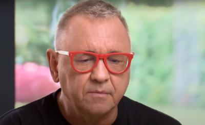 Wybory prezydenckie 2020: Jerzy Owsiak ostro skomentował wyniki II tury wyborów prezydenckich, prezes Wielkiej Orkiestry nie przebierał w słowach.