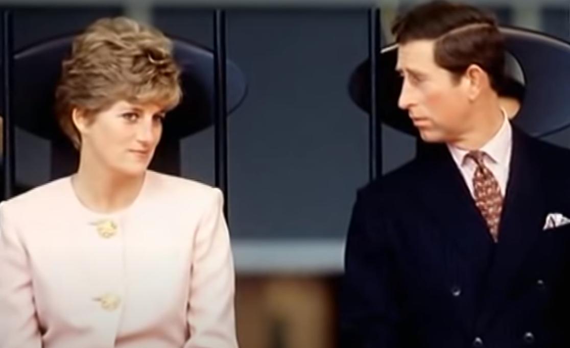 Tabloid New Idea ujawnia, że Książę Karol może mieć jeszcze jedno dziecko, ma to być nieślubna córka, czy czeka nas skandal w rodzinie królewskiej?