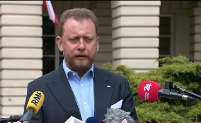 Koronawirus: Ministerstwo Zdrowia wystosowało pilny apel do wszystkich Polaków w związku z bardzo poważną i dramatyczną sytuacja jaka panuje.