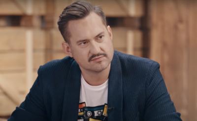 W momencie, gdy Szymon Hołownia zdecydował się wejść do polityki jasnym było, że TVN i Mam Talent straci prowadzącego, z kim będzie pracował Marcin Prokop?