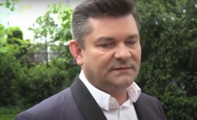 Lider zespołu Akcent Zenek Martyniuk ma kolejne zmartwienie, jego syn stanął przed sądem i został skazany. Groziły mu nawet trzy lata więzienia.