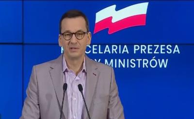 Odmrażanie gospodarki: Od soboty weszło w życie nowe rozporządzenie Rady Ministrów, obowiązują nowe zasady na stadionach i w halach.
