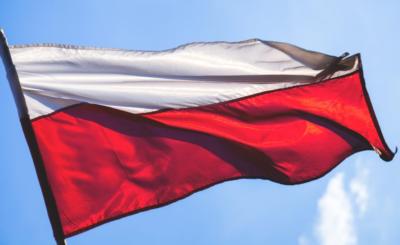Pandemia w Polsce: Przez panującą pandemię koronawirusa Europejczycy znaleźli się w bardzo ciężkiej sytuacji. Jaka jest sytuacja w kraju?